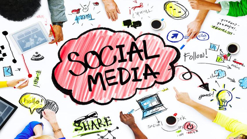 Redes Sociales, ¿eficiencia o moda?