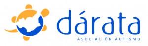 Logotipo Asociación de Autismo Dárata