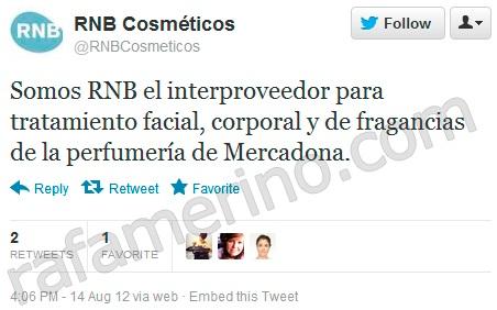 Fuente: http://rafamerino.com/blog/14082012/gestion-crisis-caso-rnb-mercadona-y-deliplus
