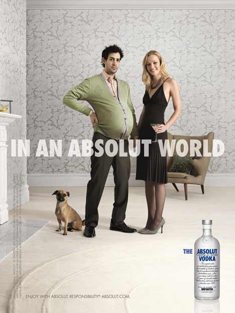 Publicidad reinventada para caminar hacia la igualdad de género