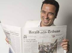 Telecinco pide 3,7 millones de euros y 3 años de cárcel contra el bloguero que consiguió el cierre de La Noria