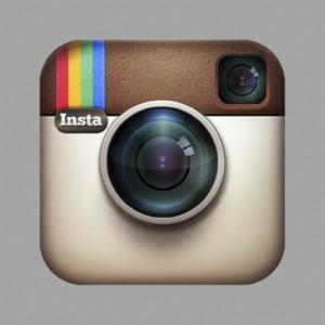 ¿Perjudicará a Instagram el cambio de sus condiciones de uso?