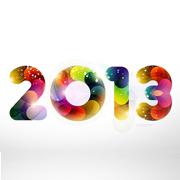 Publicidad. Descubre cual será su camino en 2013