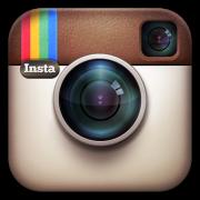 Instagram. Cómo ganar dinero con tus fotografías.