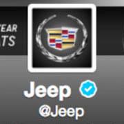 Jeep y MTV, hackeo real vs. hackeo autopromocional