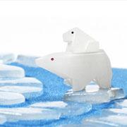 ¿Jugamos al calentamiento global?