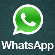 WhatsApp deja de ser gratis: ¿pagar o migrar?