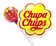 Chupa Chups, útil y revolucionario invento español
