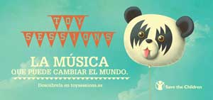 cartel_toy_sessions