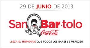 coca-cola-San-Bartolo