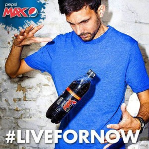 dynamo-pepsi-max-live-for-now