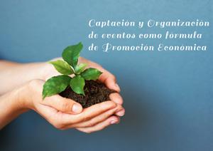 Una empresa responsable, una imagen sostenible