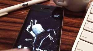 nike-pantalla-rota-smartphone