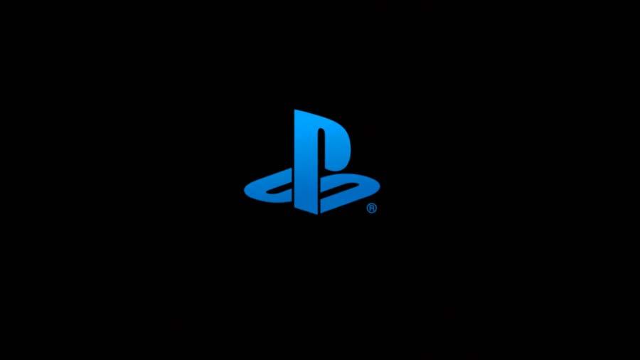 PlayStation rinde un homenaje a su historia