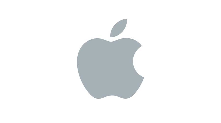 El nuevo iPad Air y su polémico spot