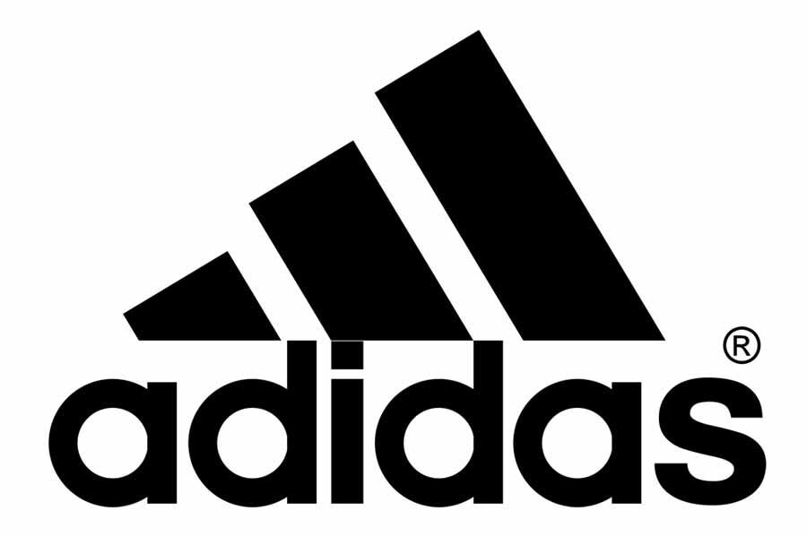 Adidas ilumina un festival con la energía de sus corredores
