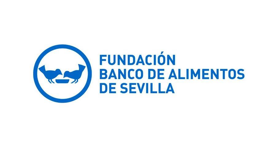 El Banco de Alimentos de Sevilla, una referencia en solidaridad