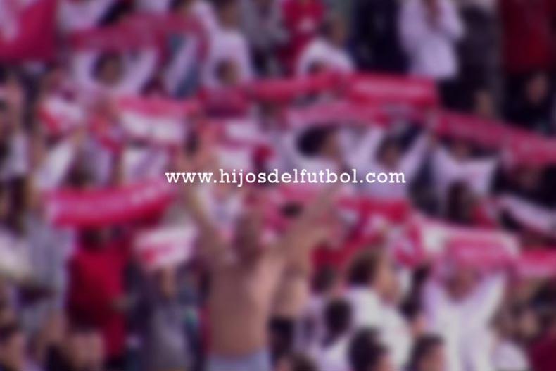 Hijos del Fútbol, la iniciativa solidaria del Granada C.F.