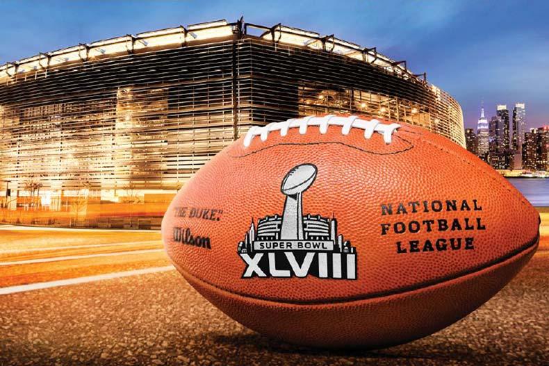 Estos han sido los anuncios de la Super Bowl 2014