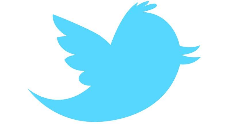Así es el nuevo diseño de Twitter