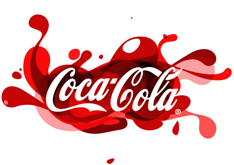 Coca-Cola, primer anuncio del 2014