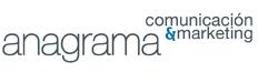 Anagrama Comunicación&Marketing