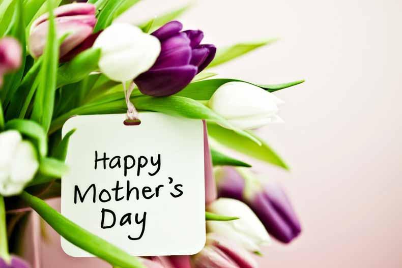 En Anagrama Comunicación celebramos así el Día de la Madre