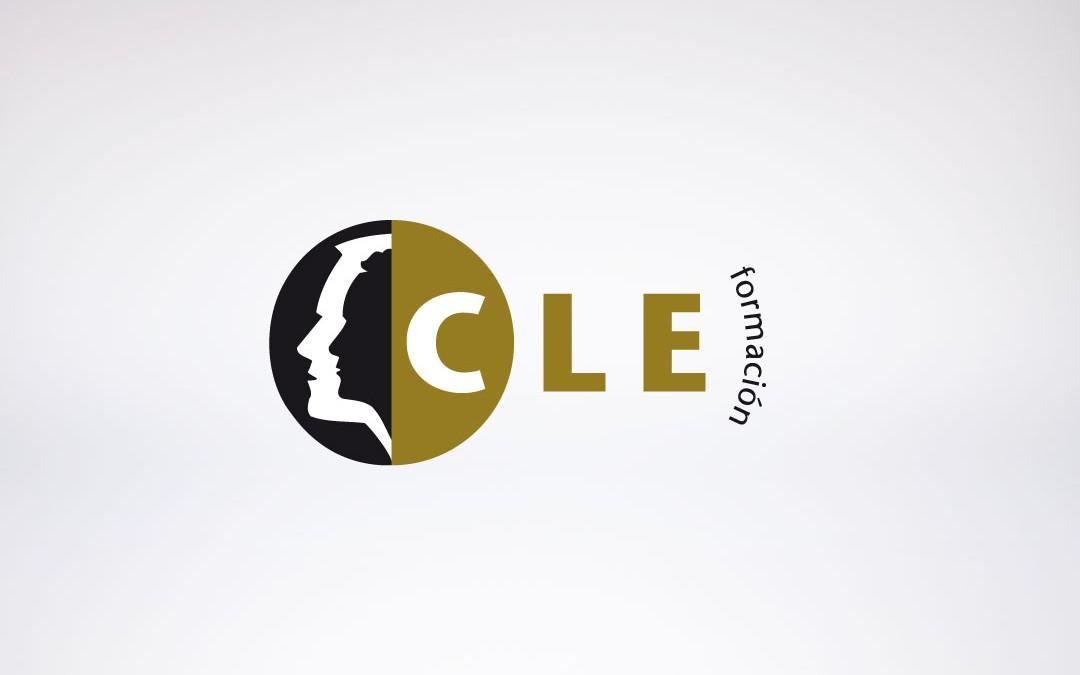 CLEFormación – Gabinete de Comunicación