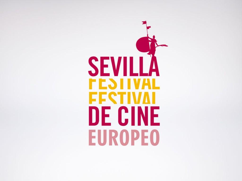 Sevilla Festival de Cine Europeo – Departamento de Invitados