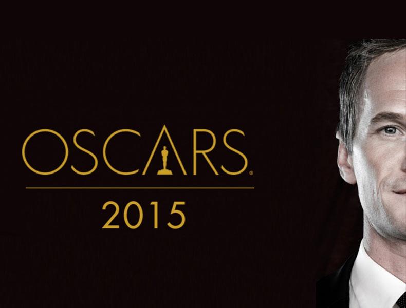 Los Oscars, más que una entrega de premios