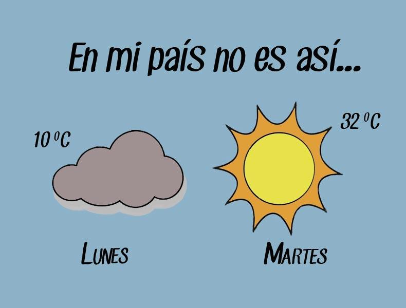 Abril en Sevilla