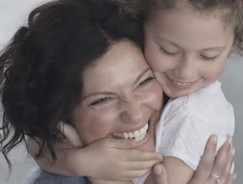 El Día de la Madre, protagonista de varias campañas