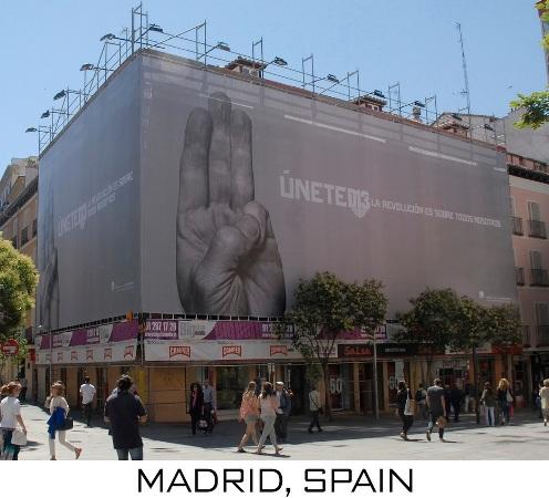 Sinsajo Madrid2