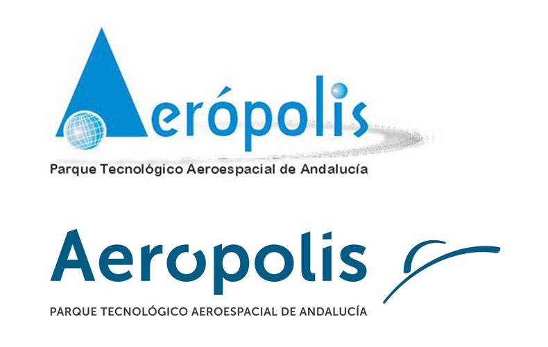 Logosímbolo-Aerópolis