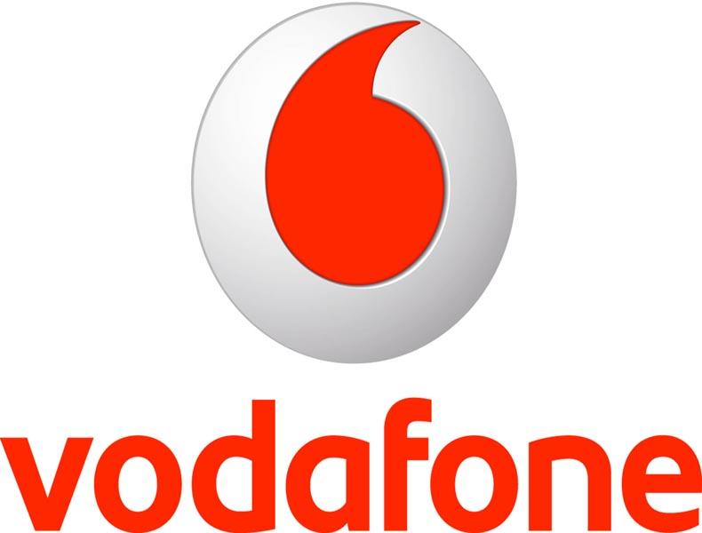 Vodafone y su estrategia youtuber