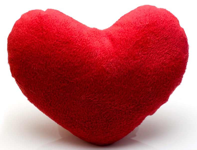 La resaca de San Valentín