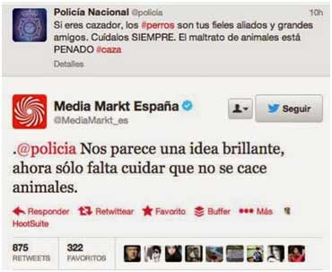 Tweet-Policia-Nacional-_-Media-Markt