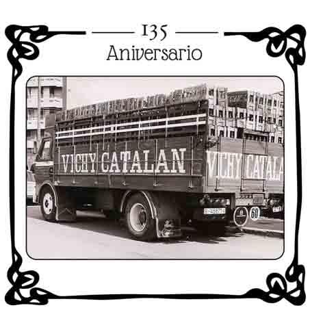 Vichy-Catalán-Vintage-Aniversario-02