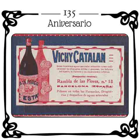 Vichy-Catalan-135-aniversario-2
