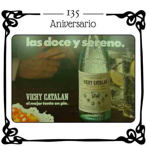 Vichy-Catalan-135-aniversario