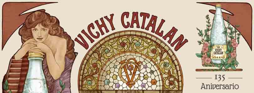Vichy-Catalán-Vintage-Aniversario