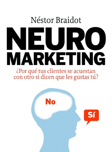 Libros de publicidad: NEUROMARKETING