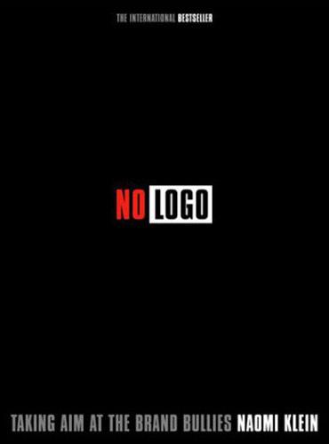 Libros de publicidad: NO-LOGO