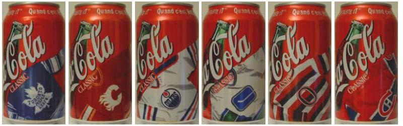 Coca-Cola-Canada
