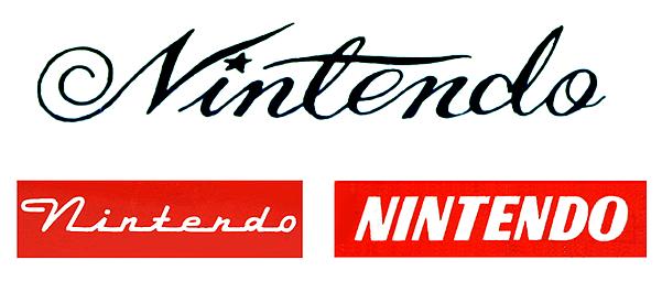 3nintendo_logos_1960