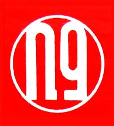 4okNintendo_-_1965