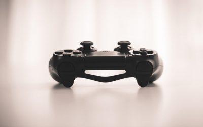 Publicidad y advergaming: anúnciate en mi videojuego