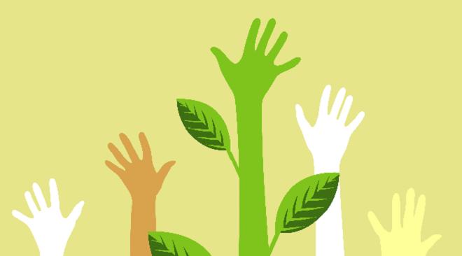 La Responsabilidad Social Corporativa, ¿valor real o lavado de cara?