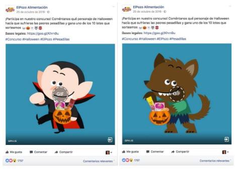 halloween_elpozo