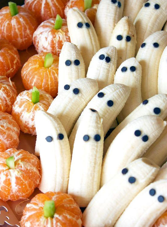 halloween_fruits